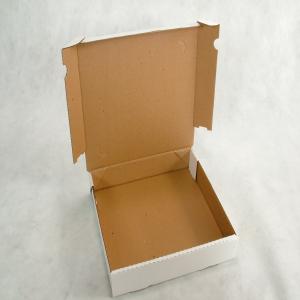 CAIXAS DE SALGADOS - Polibox Embalagens