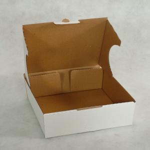 CAIXAS DE BOLO - Polibox Embalagens