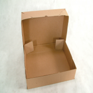 CAIXA PARA BOLO 41x32x12cm - Polibox Embalagens