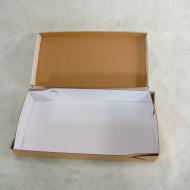 CAIXA PARA BOLO 63x42x14cm - Polibox Embalagens