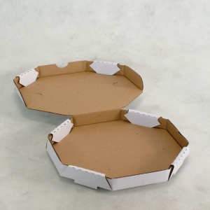 CAIXAS DE PIZZA - Polibox Embalagens
