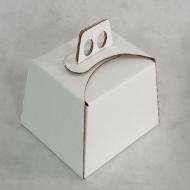 CAIXA KIT FESTA 20x17x10cm - Polibox Embalagens