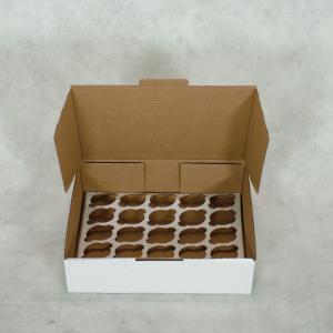 CAIXAS KIT FESTA - Polibox Embalagens