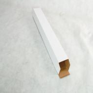 CAIXA P�O DE METRO 100x13x9cm - Polibox Embalagens